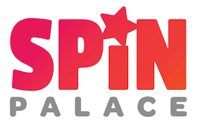 Spin Palace Einloggen