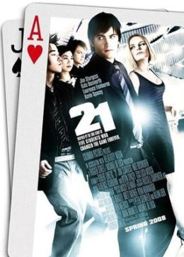 bester black jack film