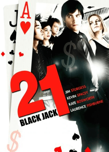 blackjack kartenzählen film