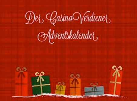 adventskalender_casinoverdiener_(1)-1