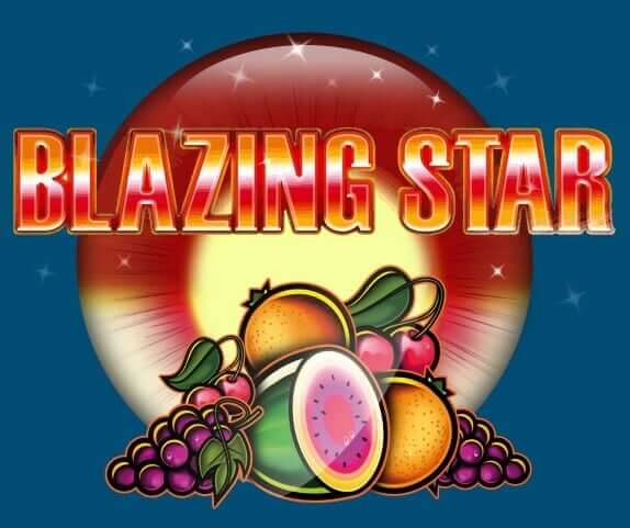 online casino sunmaker casino spiele spielen