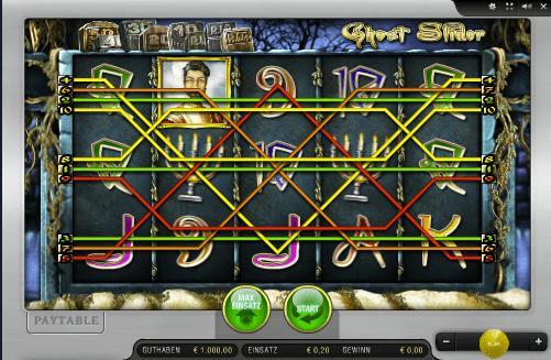 star casino online krimiserien 90er