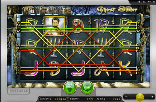 online merkur casino sizzling hot free play