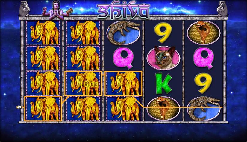 online casino sunmaker neue kostenlos spiele