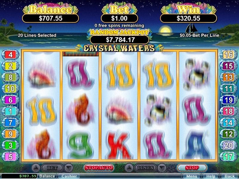 online casino auszahlung wochenende