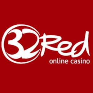 online casino gratis bonus ohne einzahlung roulette große serie