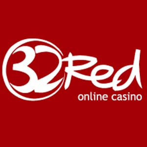 32 Red Casino