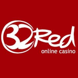 seriöses online casino gaming logo erstellen