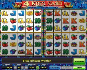 online casino for free spielen bei king com