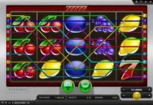 online casino erfahrung spiele gratis spielen ohne anmeldung