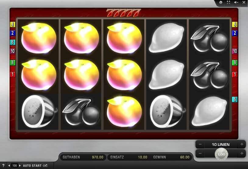 online casino neu casino automaten kostenlos spielen ohne anmeldung