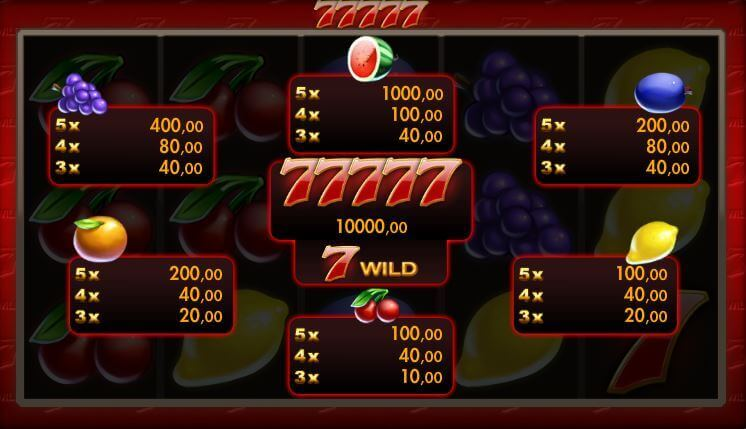online casino erstellen jetzt spieln