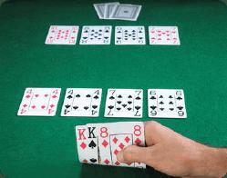 Random name picker roulette