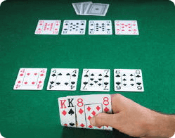 Valise a roulette zara
