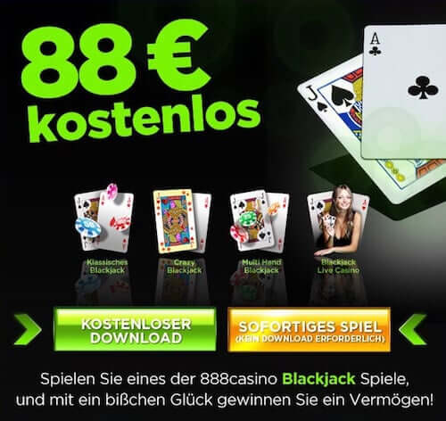 black jack strategiespiel