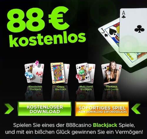 888-black-jack