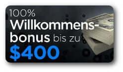 888 Poker Bonus
