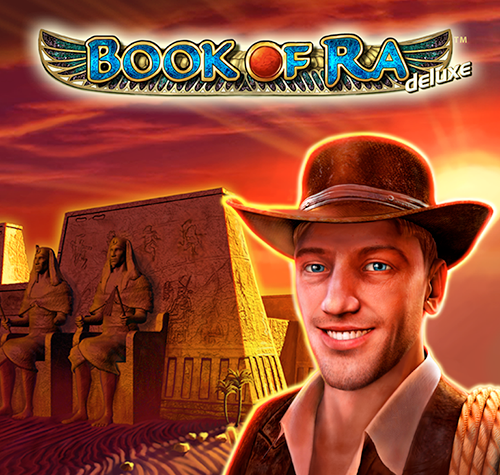 free spielen book of ra