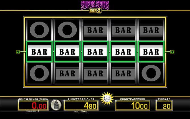 online casino affiliate online  spielen