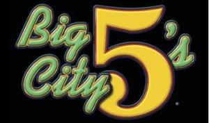 big-city-5s