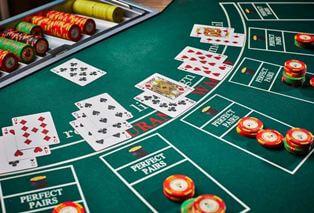 Casinoverdiener poker rechner free money betting gambling sites