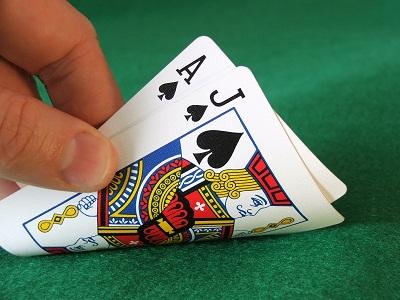 Spielregeln blackjack casino edgewater casino comedy club