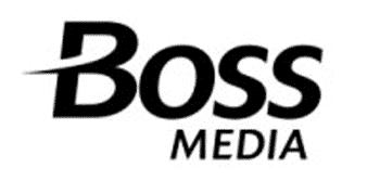 bossmedia-casino