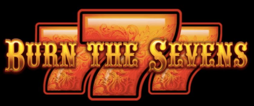 Burn The Sevens Online