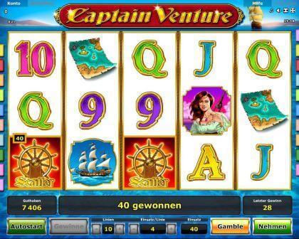 merkur casino online kostenlos automaten spielen kostenlos