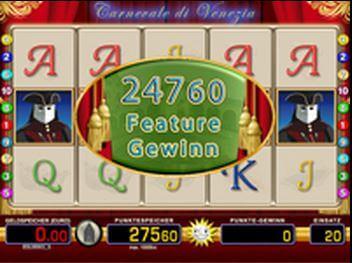 merkur casino online spielen domino wetten