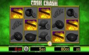 cash-crash