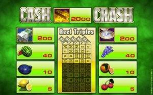 cash-crash-merkur