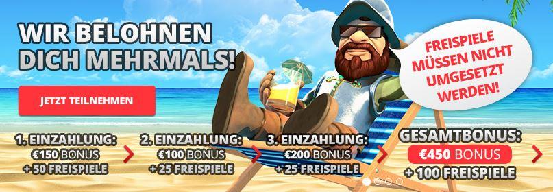 Casino Adrenaline Bonus Code