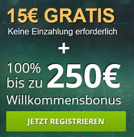 casino-club-bonus-angebot