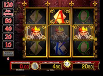 merkur casino online spielen jewels jetzt spielen