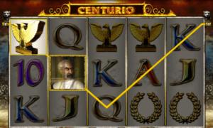 centurio-merkur