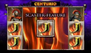 centurio-online spielen