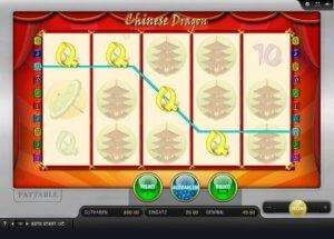 chinese-dragon-online-spielen