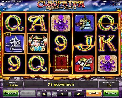 casino poker online cleopatra spiele