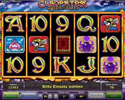 casino movie online free cleopatra spiele