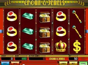 sicheres online casino crazyslots