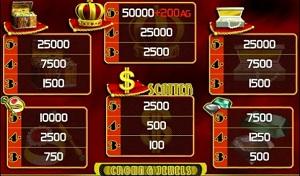 prism online casino jetzt spielen jewels