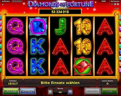 online casino affiliate casino automatenspiele