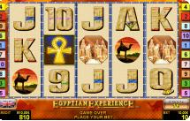 online casino forum online book of ra spielen