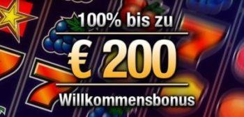 online casino bonus codes ohne einzahlung dolphin pearls