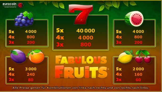 play online casino sofort spielen