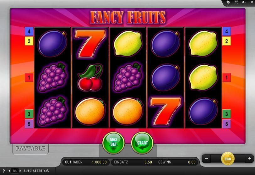 online casino affiliate orca auge