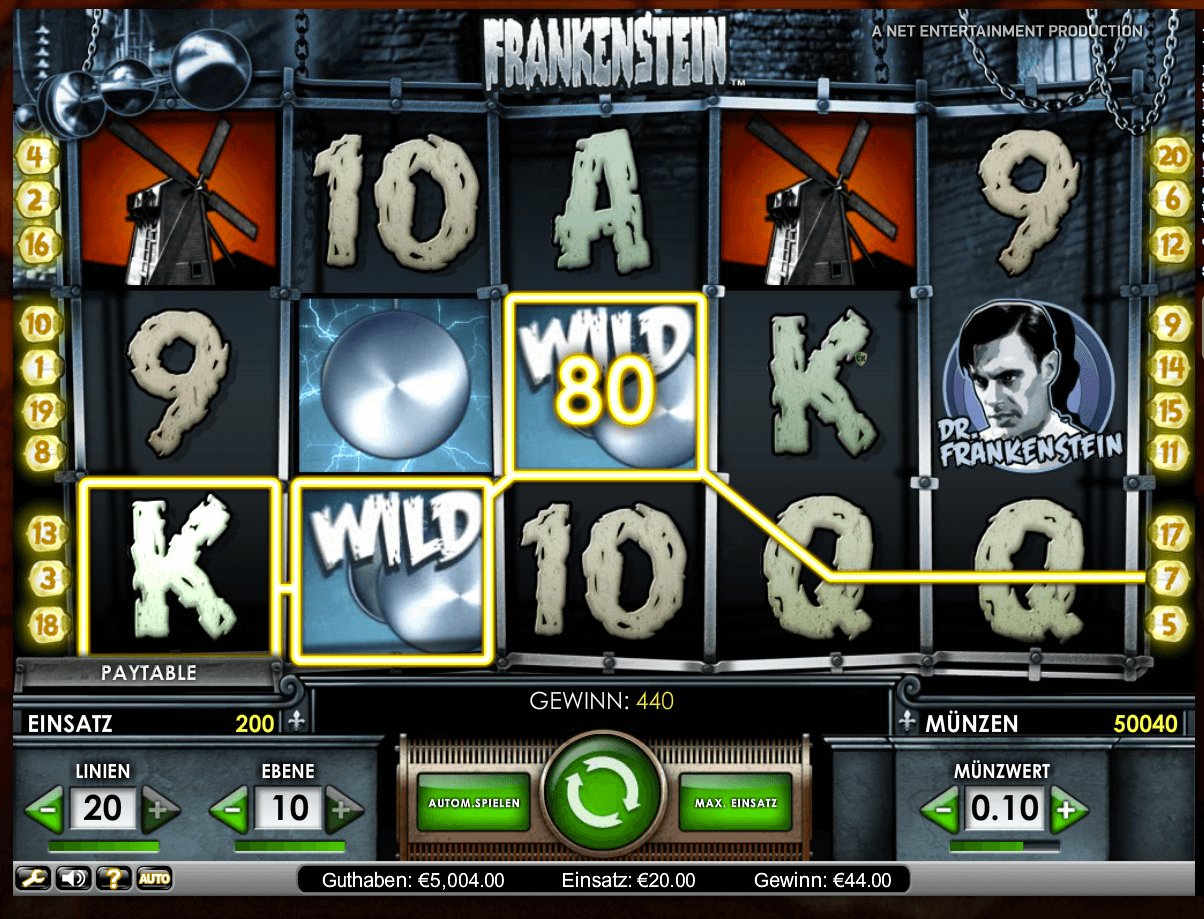 online casino echtgeld ohne anmeldung online