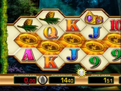 casino online for free crown spielautomaten