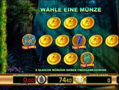 online casino welches spiel